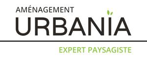 Aménagement Urbania | Expert paysagiste